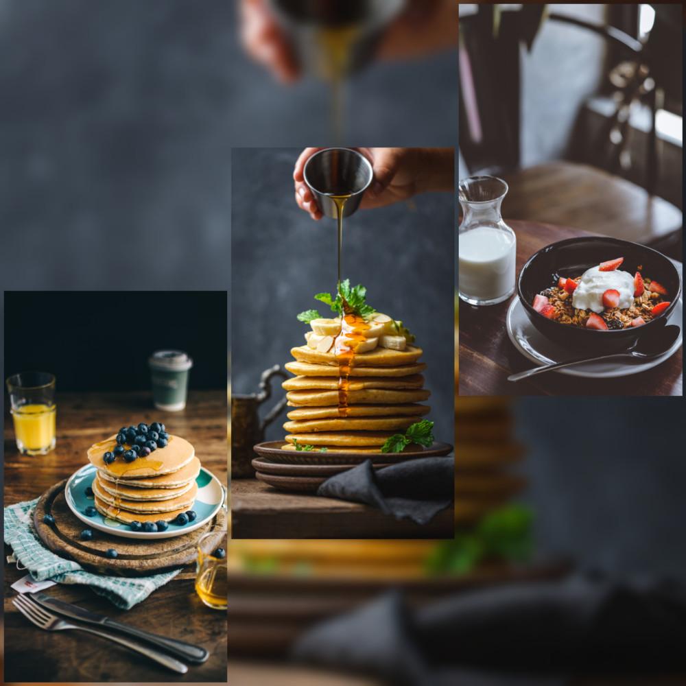 Фото еды