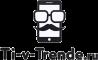 Ti-v-trende.ru