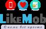 Likemobmarket.ru