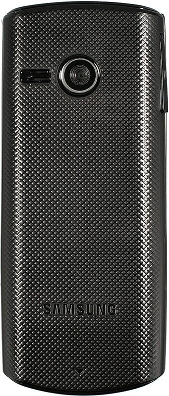 Samsung GT-E2232 Duos
