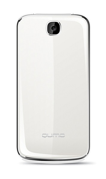 Qumo Push 246 Dual