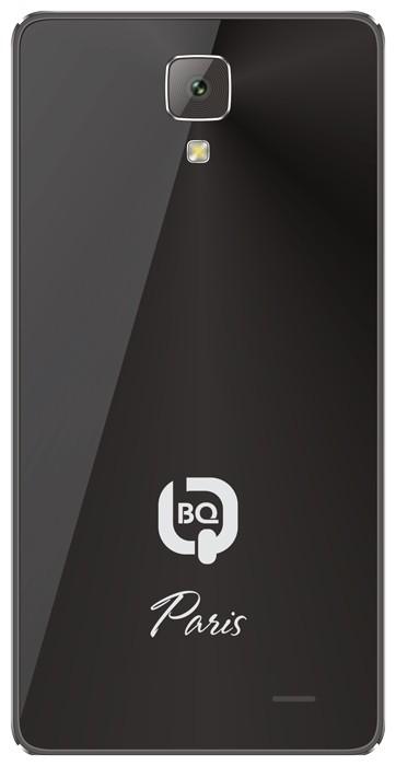 BQ BQ-5004 Paris
