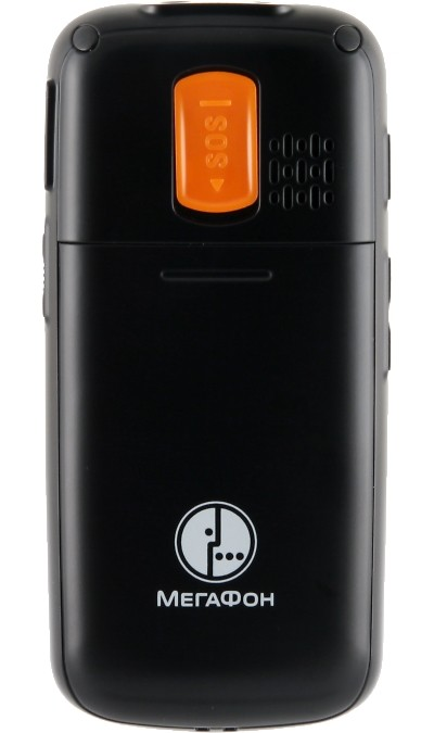 Megafon TDM15