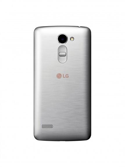 LG Ray DualSim