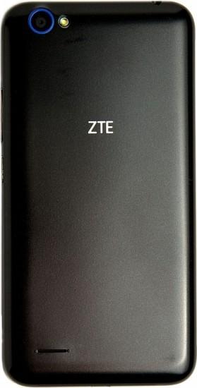 ZTE Blade L4 Pro