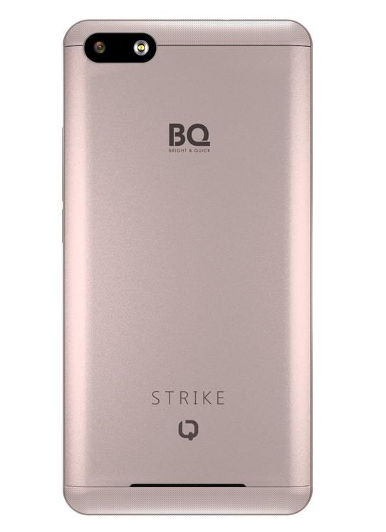 BQ BQ-5020 Strike