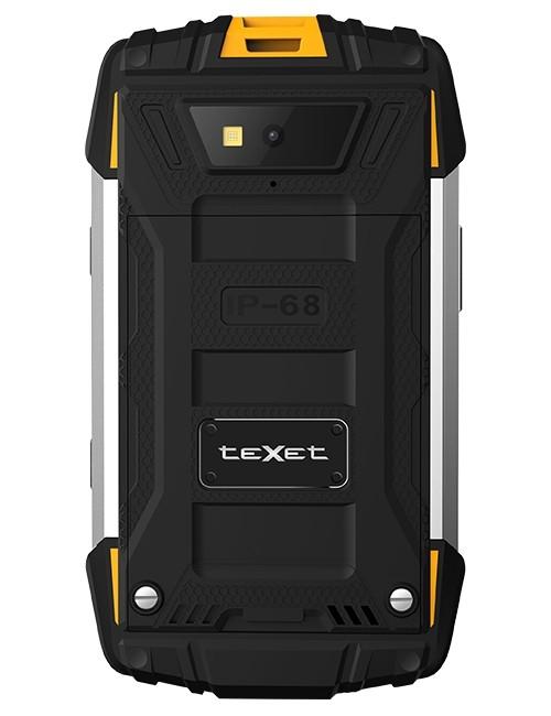 Texet TM-4083