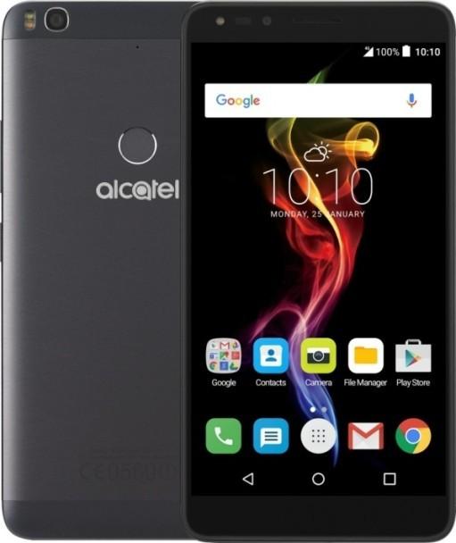 Alcatel Pop 4 6 7070X