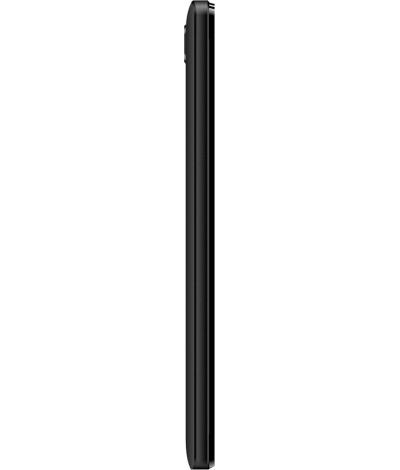 MTC Smart Surf 2 4G