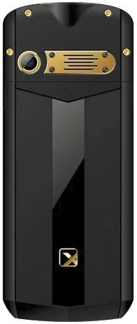 Texet TM-520R