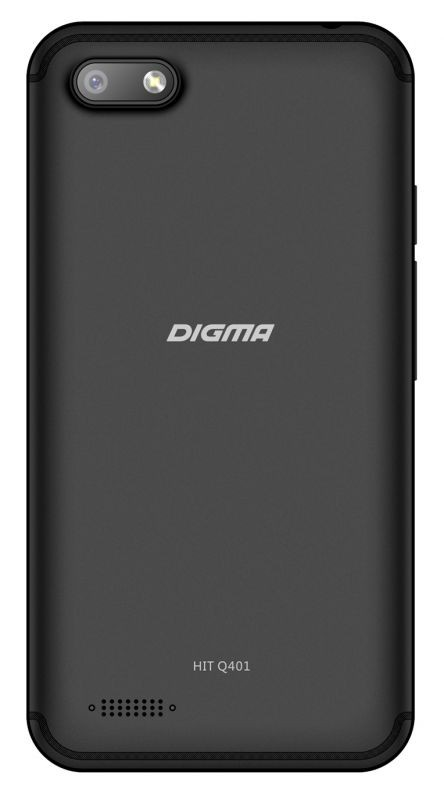 Digma Hit Q401 3G