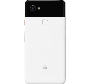 Телефон Google Pixel 2