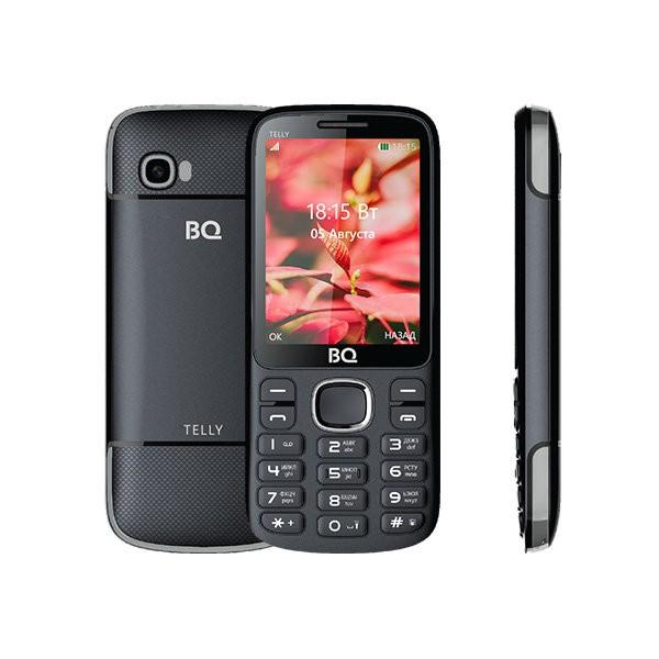 BQ BQ-2808 Telly