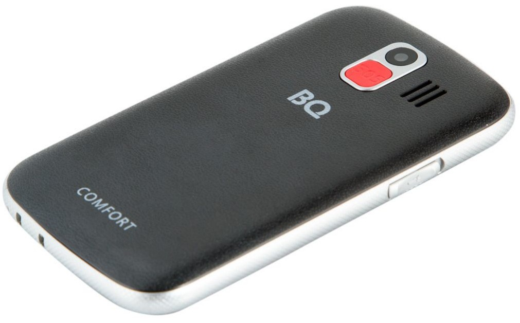 BQ BQ-2441 Comfort