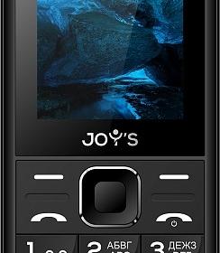 Телефон Joys S11