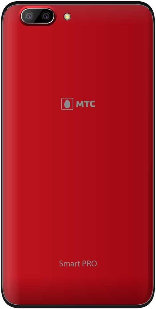 MTC Smart Pro