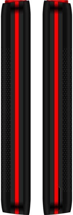 Irbis SF52