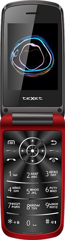 Texet TM-414