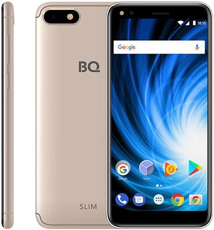 BQ BQ-5701L Slim