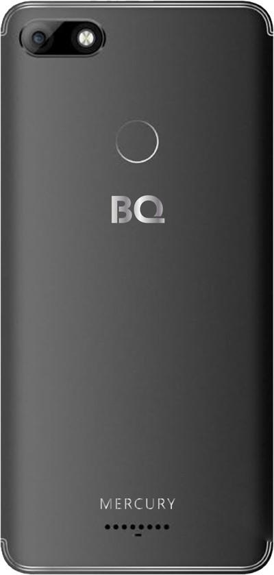 BQ BQ-6016L Mercury