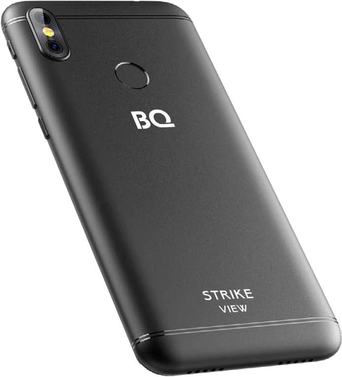 BQ BQ-5301 Strike View