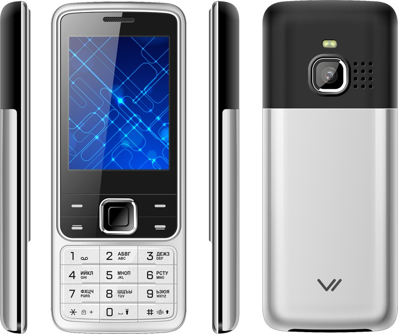 Vertex D546