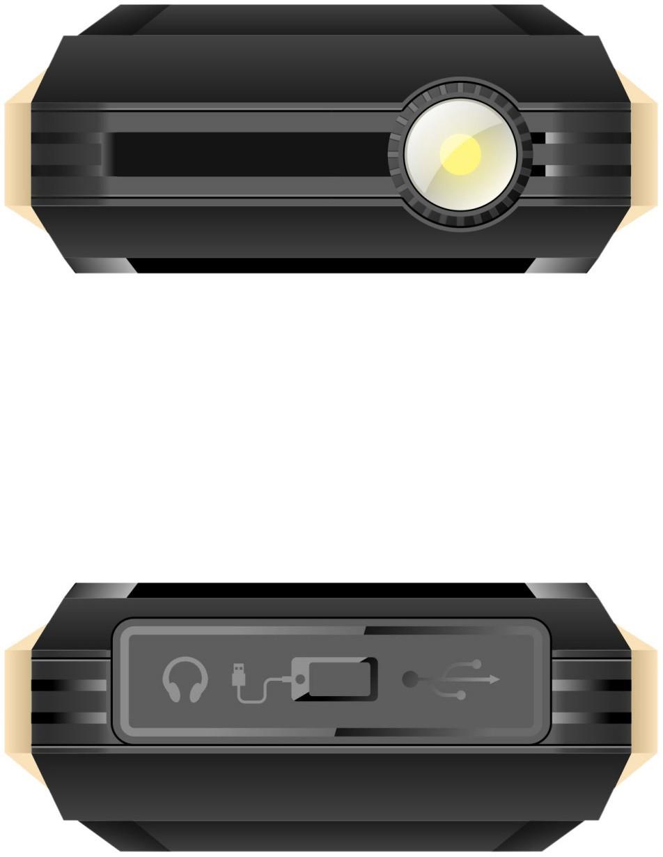 Inoi 246Z