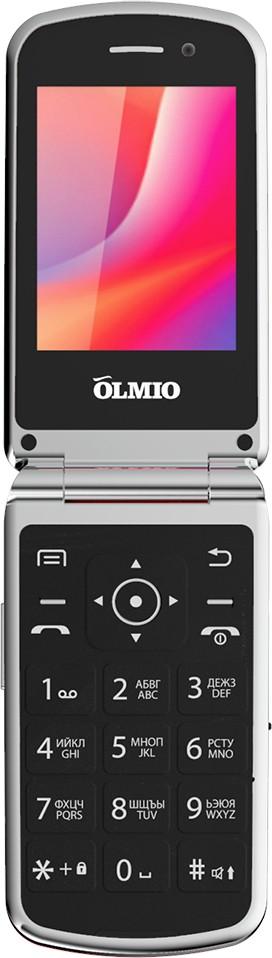 OLMIO F28