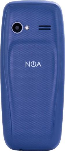 NOA Core T20