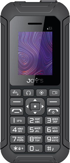 Joys S13