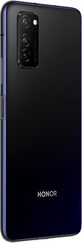 Телефон Huawei Honor V30