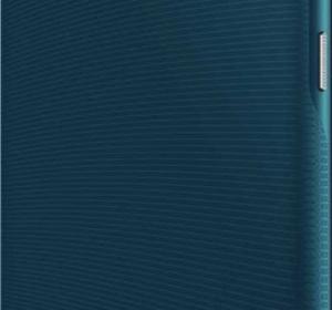 Телефон Alcatel 1B
