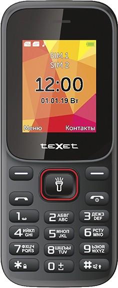 Texet TM-124