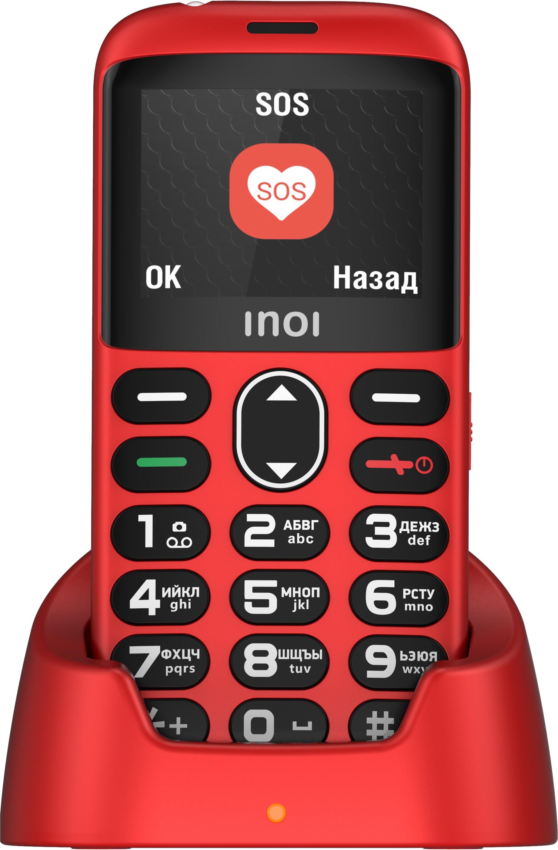 Inoi 118B