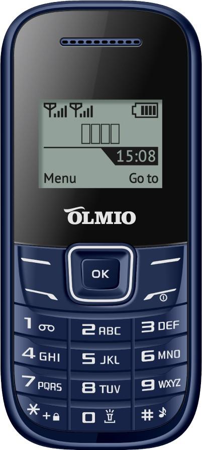 OLMIO A11