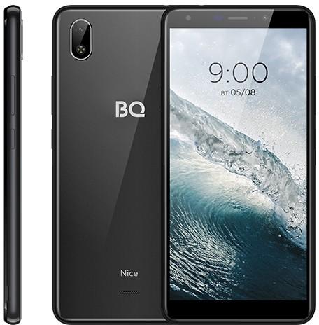 BQ BQ-6045L Nice