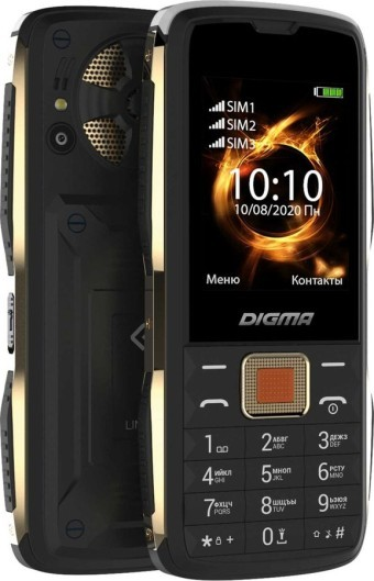 Digma Linx R240 2G