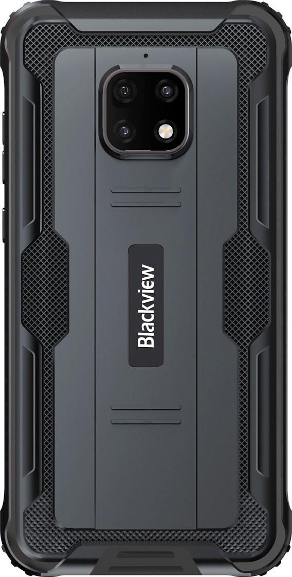 Blackview BV4900 Pro