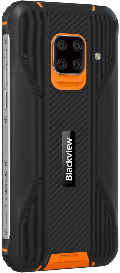 Blackview BV5100 Pro