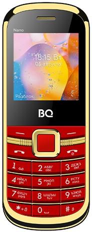 BQ BQ-1415 Nano