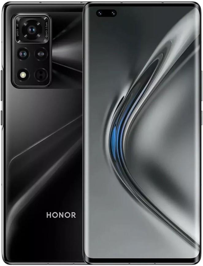 Huawei Honor View40