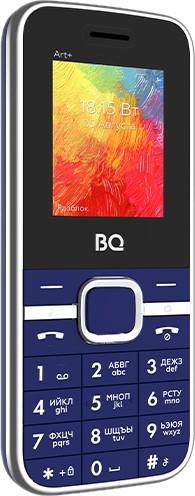 BQ BQ-1868 Art Plus