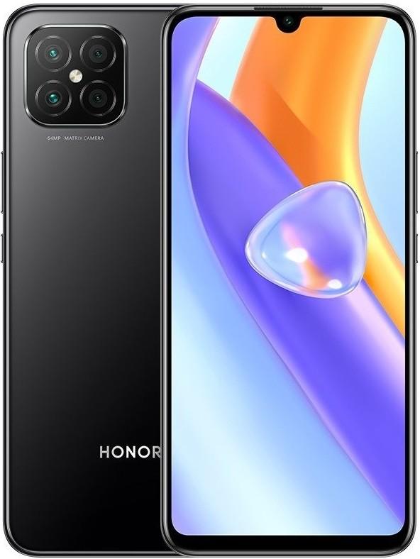 Huawei Honor Play5 5G